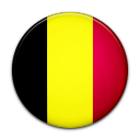 belgium Png Icon