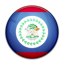 belize Png Icon