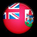 bermuda Png Icon