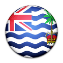 british Png Icon