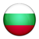 bulgaria png icon
