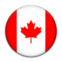 canada Png Icon