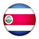 costa png icon