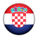 croatia png icon