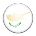 cyprus Png Icon