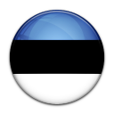 estonia png icon