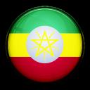 ethiopia Png Icon
