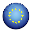 european Png Icon