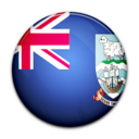 falkland Png Icon