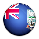 island Png Icon