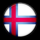 faroe Png Icon