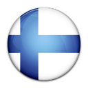 finland Png Icon