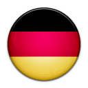 germany Png Icon
