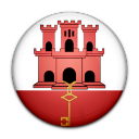 gibraltar Png Icon