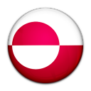 greenland Png Icon