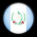 guatemala Png Icon