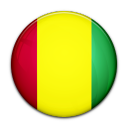 country Png Icon