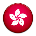 hong png icon