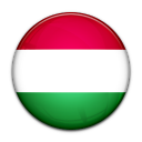 hungary png icon