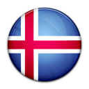 iceland Png Icon