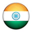 india Png Icon