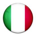 italy Png Icon