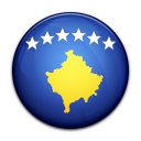 kosovo Png Icon