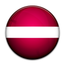latvia Png Icon