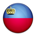 liechtenstein Png Icon