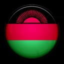 malawi Png Icon