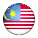 malaysia Png Icon