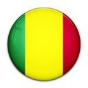 mali Png Icon
