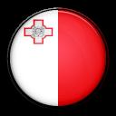 malta Png Icon
