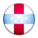 netherlands png icon
