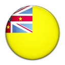niue Png Icon