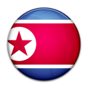 north large png icon