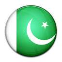 pakistan png icon