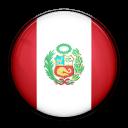 peru Png Icon