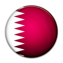 quatar large png icon