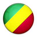republic png icon