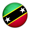 kitts png icon