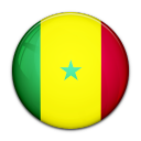 senegal png icon