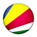 seychelles Png Icon