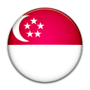 singapore Png Icon