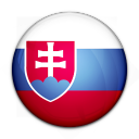 slovakia Png Icon