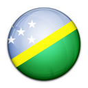 solomon Png Icon