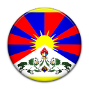 tibet png icon