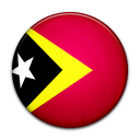 timor Png Icon