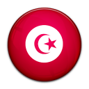 tunisia png icon