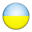 ukraine Png Icon